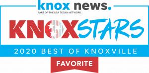 Knox Stars 2020